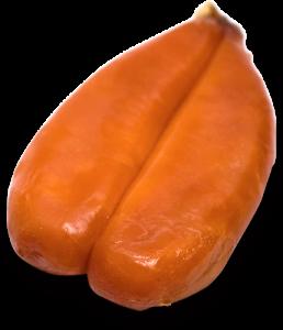 top-karasumi